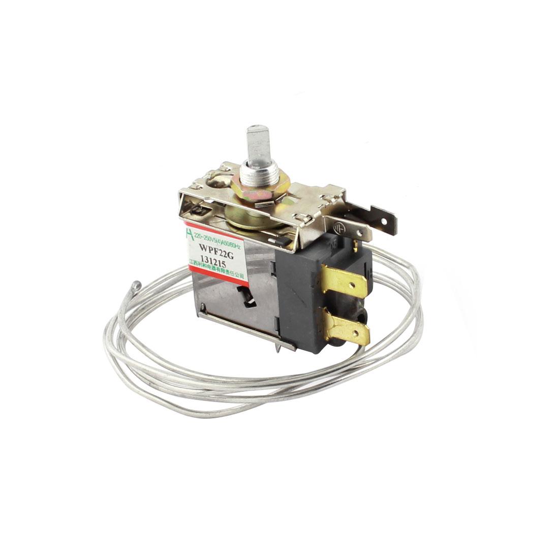 Refrigerators AC 220-250V 5(4)A 50/60HZ Refrigeration Temperature Controller WPF22G