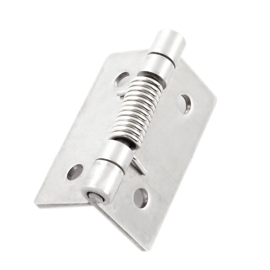 50mm Long Cabinet Drawer Door Closers Stainless Steel Hinges
