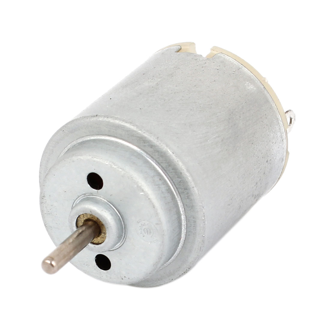 1.5-6V 17000RPM Rotary Speed High Torque RC Helicopter DC Motor