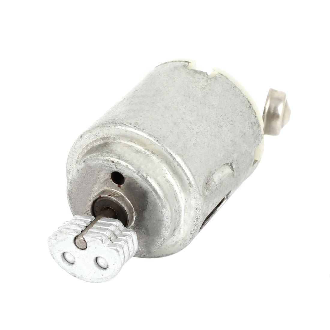 DC 1.5V-6V 17000RPM Rotary Speed Cylinder Shaped Electric Vibration Motor