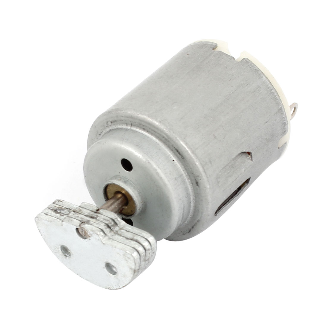 High Torque Cylinder Shape DIY Toy Motor DC 1.5-6V 17000r/min