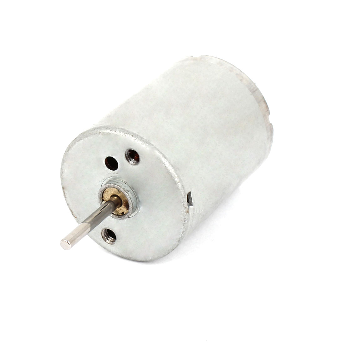 6-9V 4300RPM Gear Box DC Reducer Motor for Robot