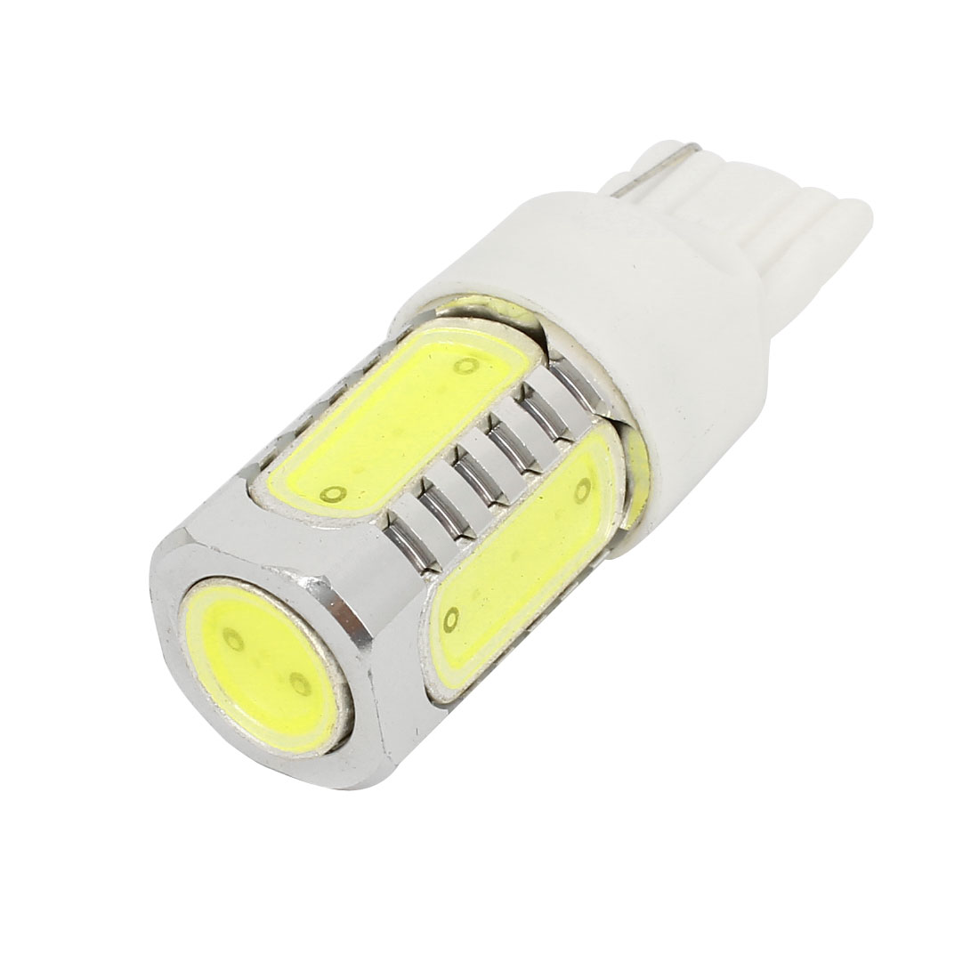 7440 5 SMD LED Car DRL Rear Turn Signal Light Headlamp Foglight White 12V 7.5W