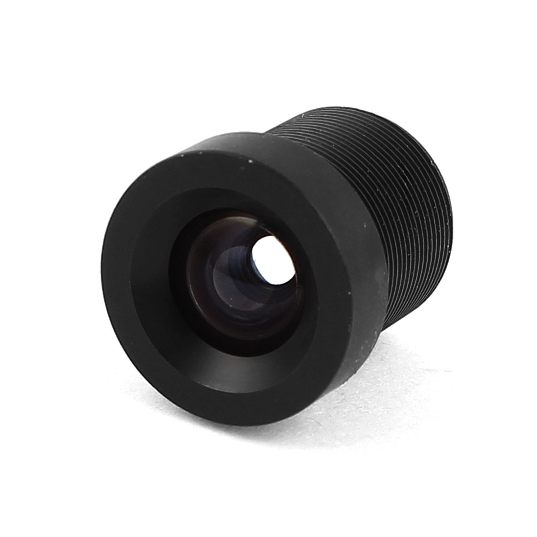 M12 6mm 50 Degree Fixed IRIS Lens for Security CCTV Camera