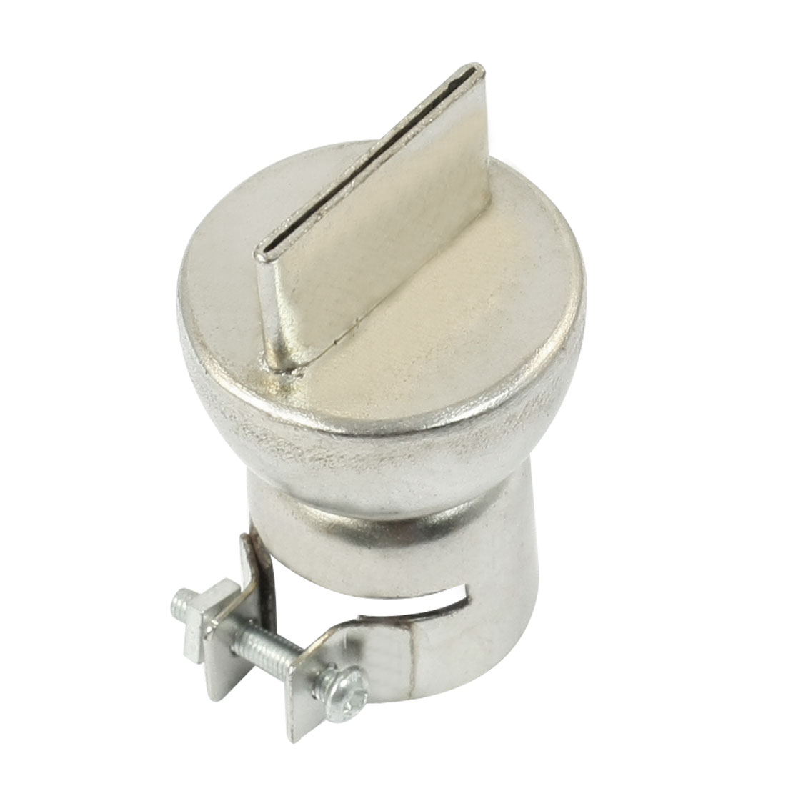 A1191 Stainless Steel 2mm x 26mm SIP Nozzle for 850 Hot Air Gun