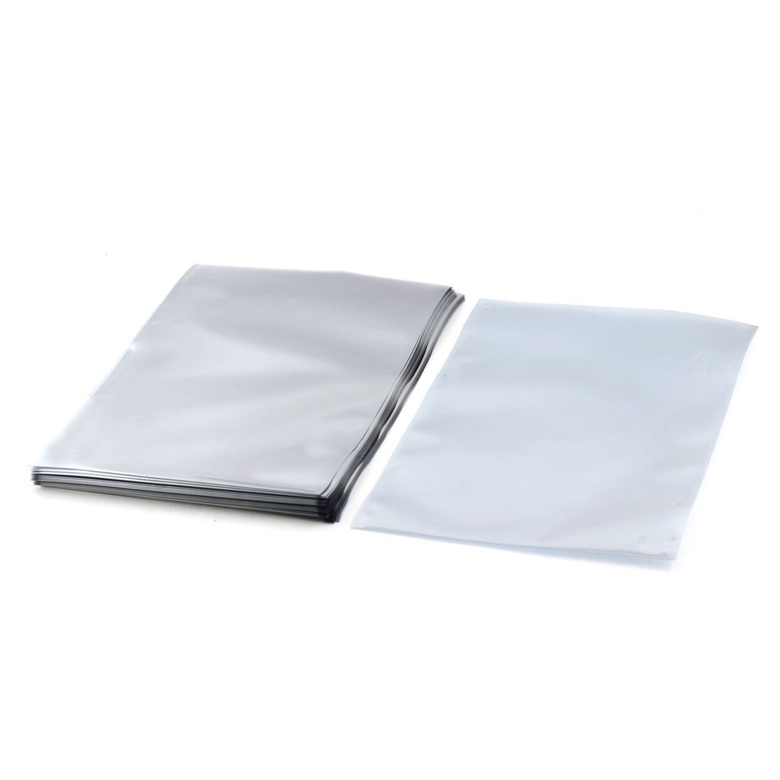 "50Pcs 7"" x 10"" Antistatic Anti Static Shielding Bags Open Top"