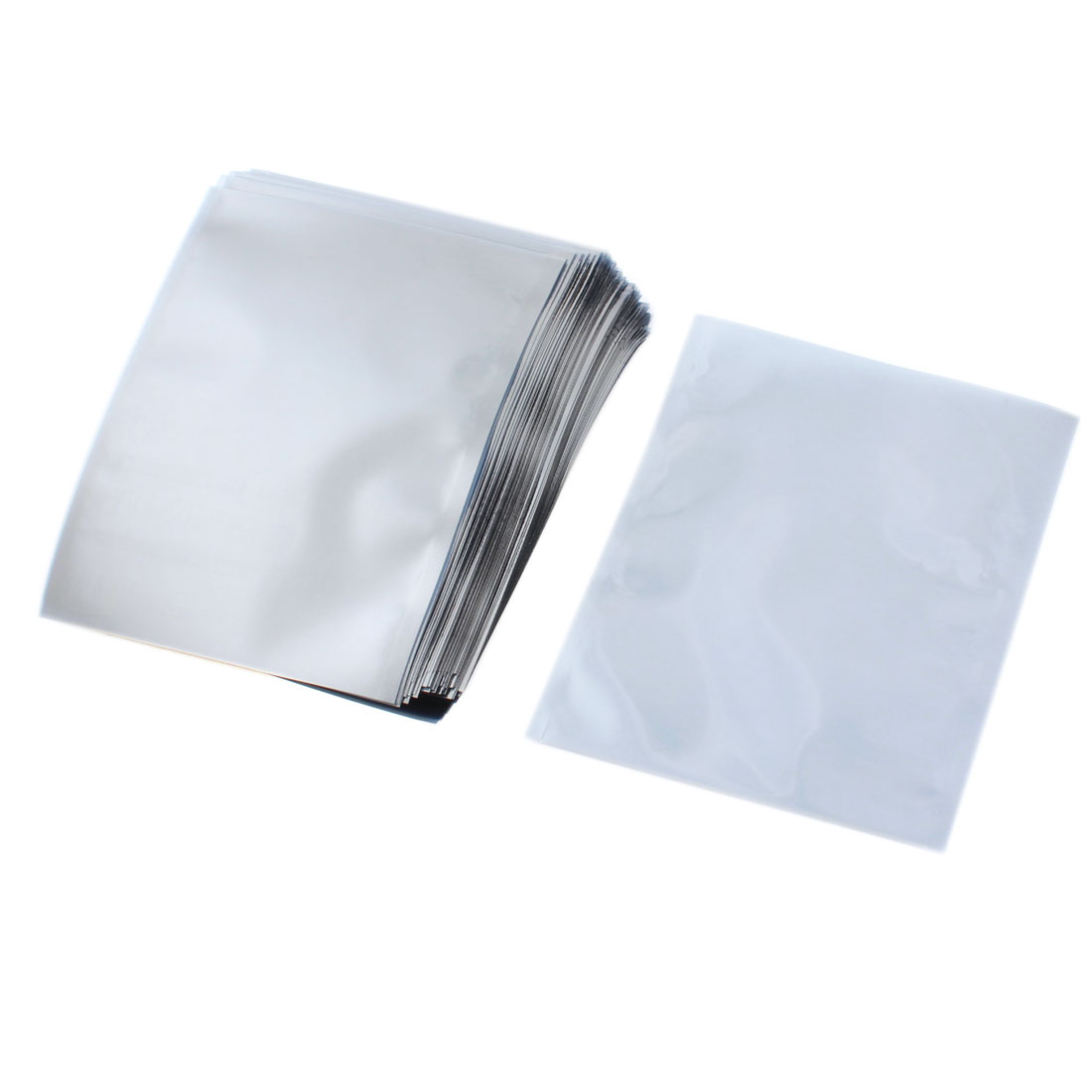 "100pcs 4 ""x 5"" ESD Anti-static Shielding Bags Packagings"