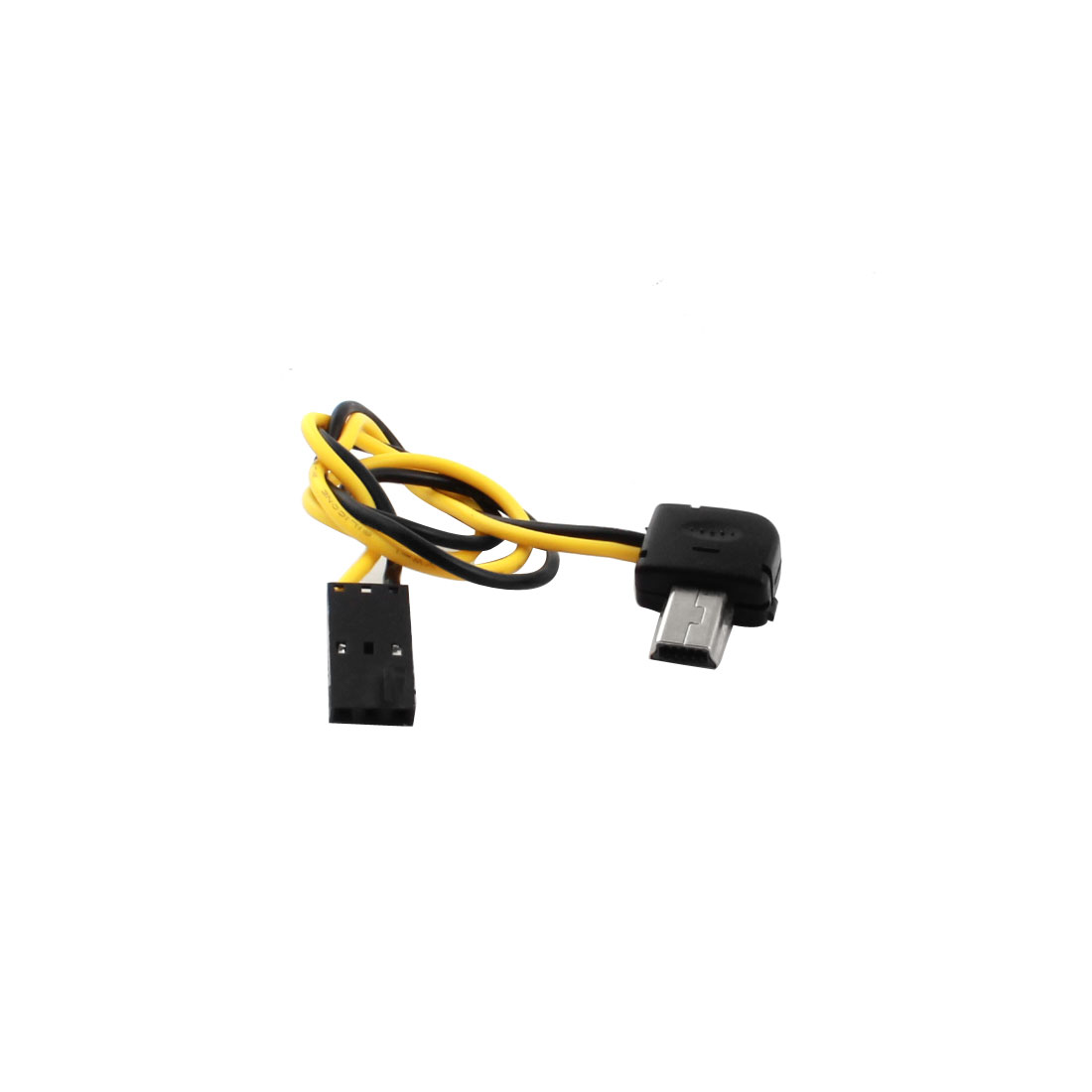 Real Time AV Video Transmitter Output Cable for Gopro Hero 3 FPV Camera