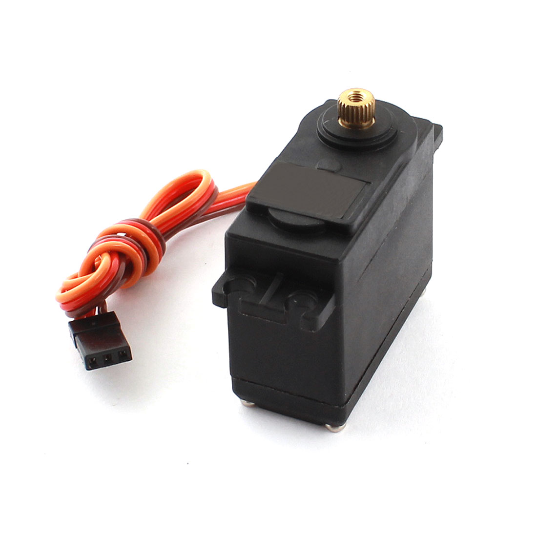 MG995 Metal Gear High Speed Torque Servo for HPI XL RC Boat Car Helicopter
