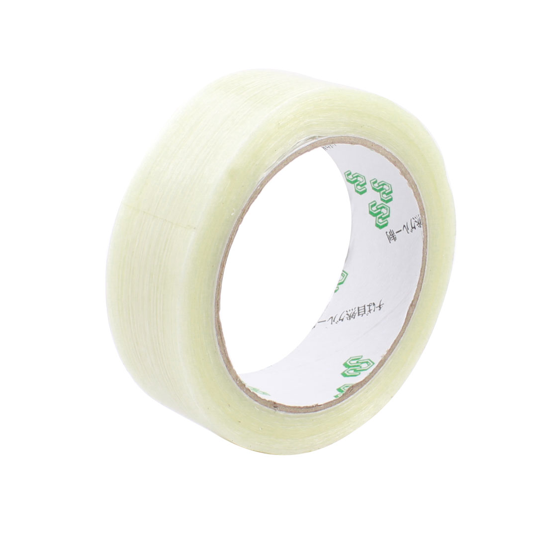 RC Model Parts 30mm Width 25meter Long Adhesive Glass Fibre Tape Roll
