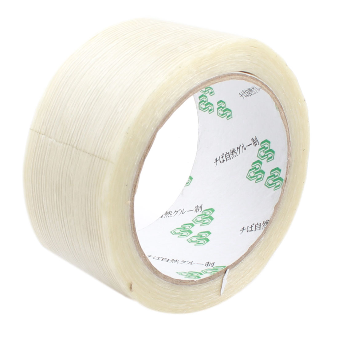 Self-adhesive Glass Fibre Tape 50mm x 25Meter for RC Model Helicopter