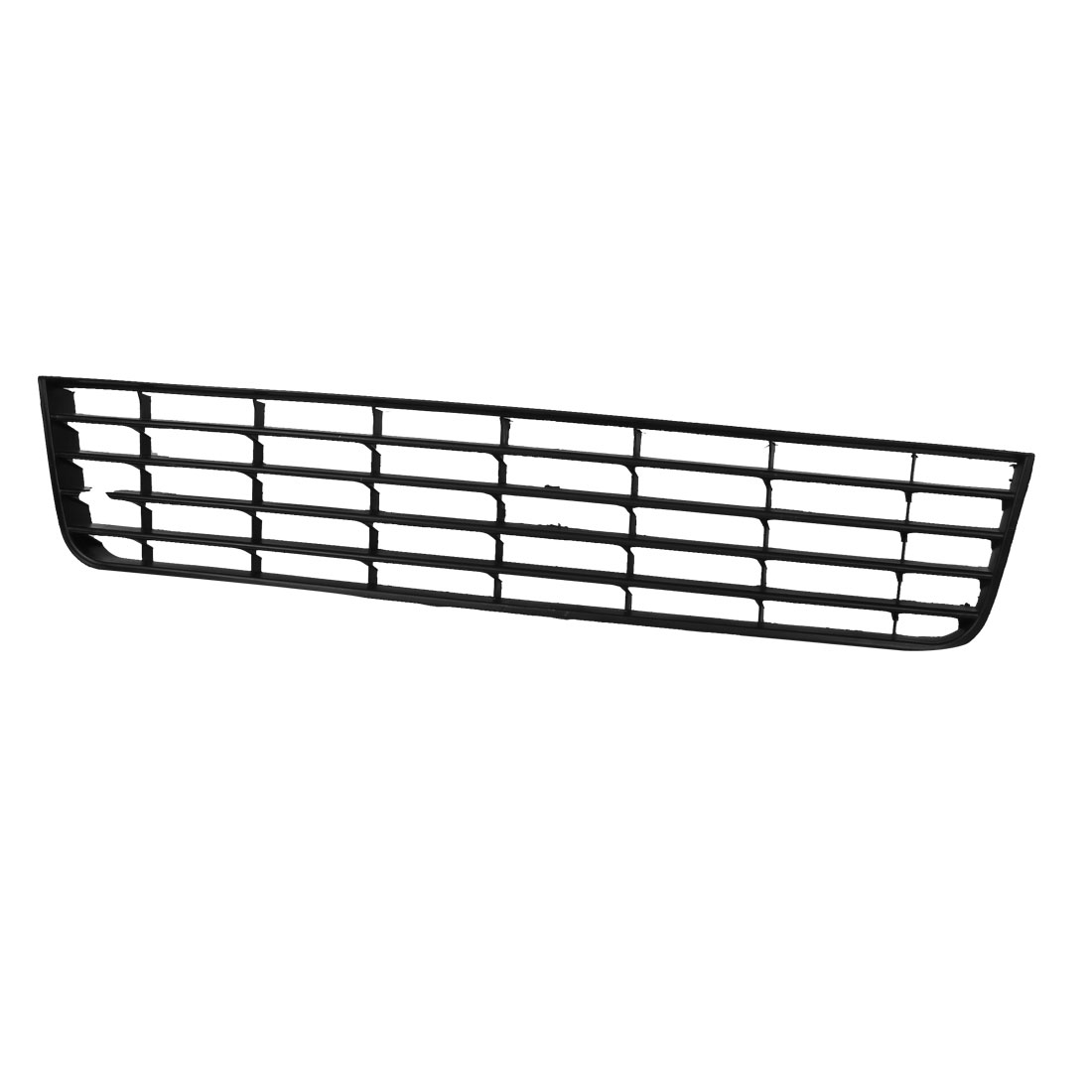 Front Center Lower Bumper Mesh Grill Grille for VW 2003-2009 Golf