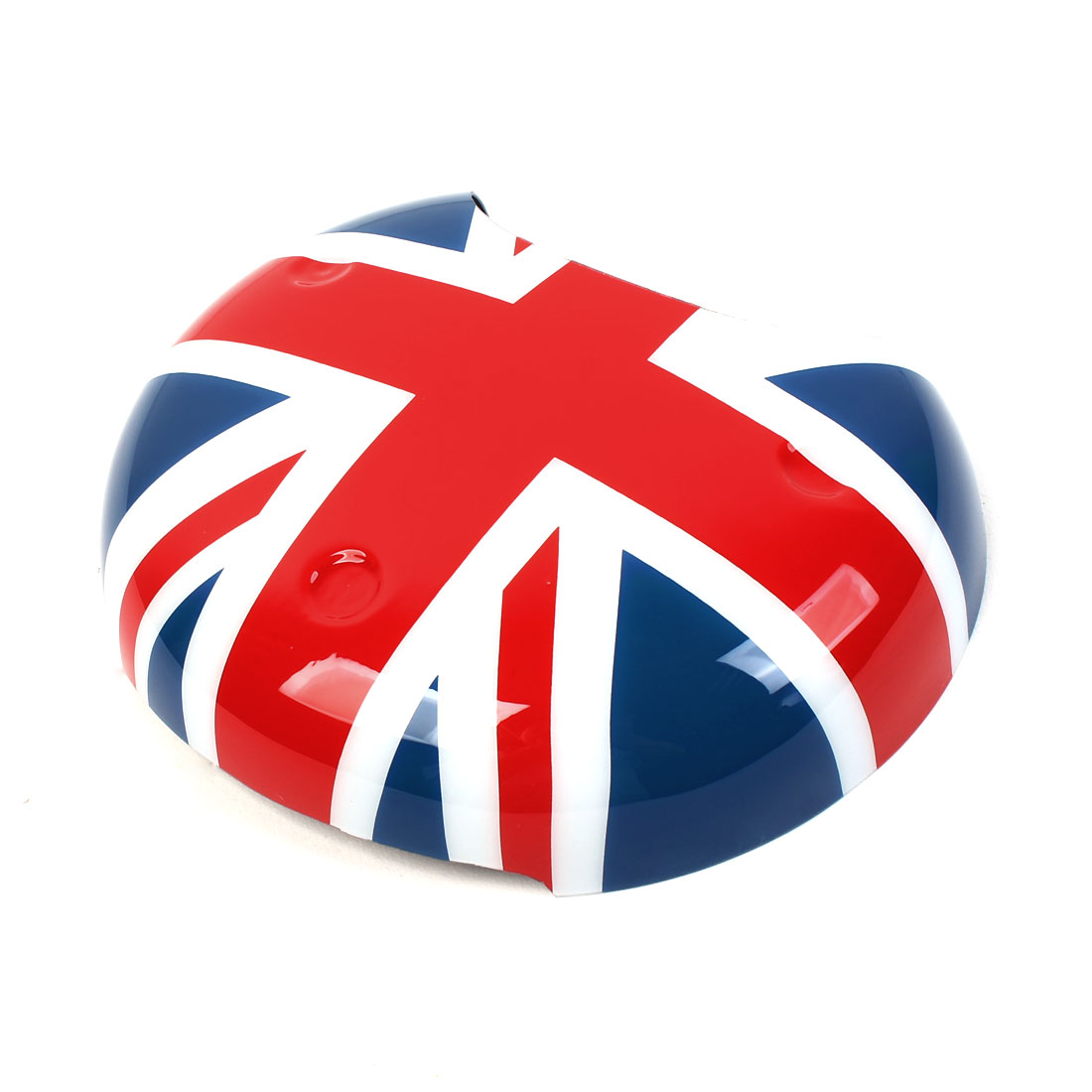 UK Flag Jack Union Tachometer Panel Cover for MINI COOPER