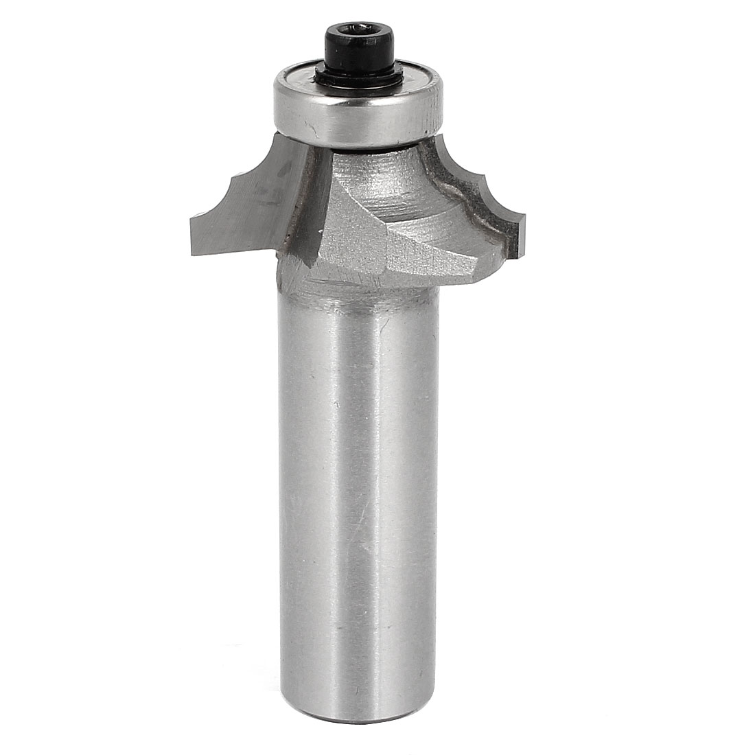 """Woodworker Straight Shank 1/2"""" x 1/2"""" Classical Moulding Router Bit Cutter"""