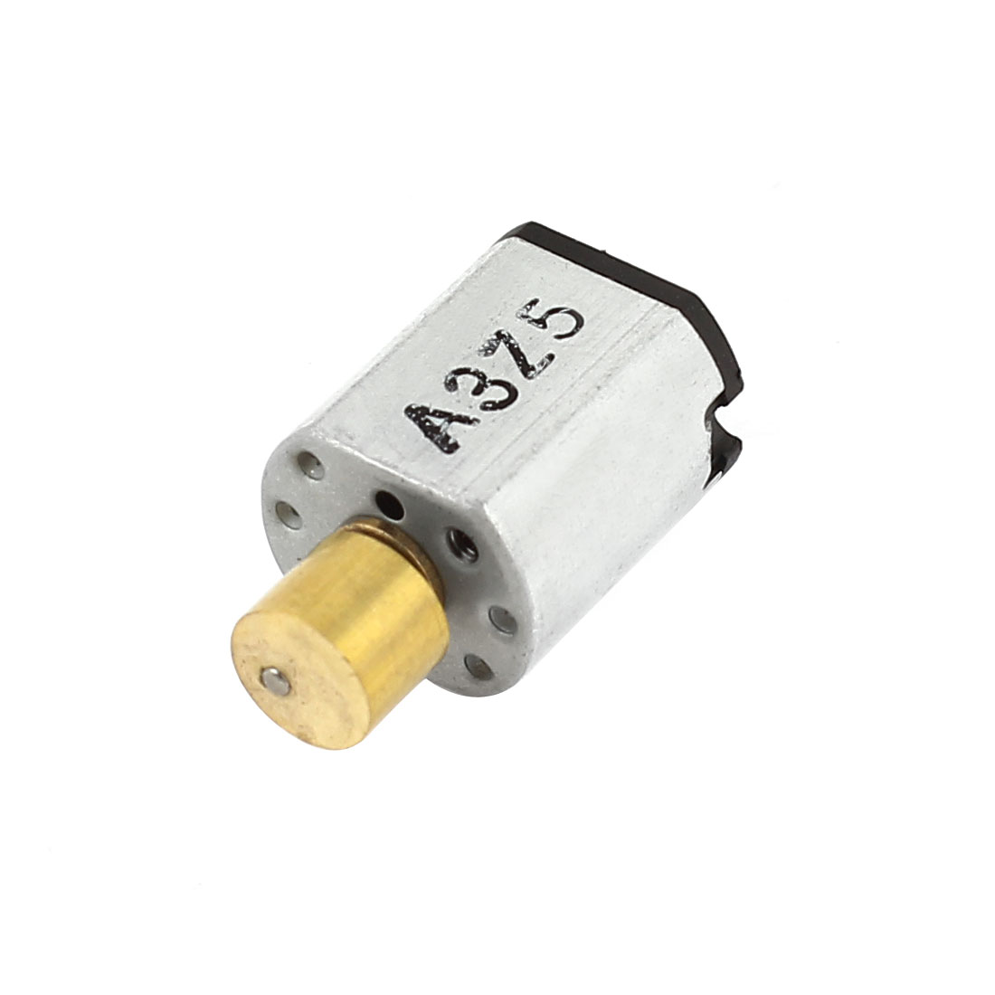 DC 3V 0.05A 12000RPM Speed Micro Motor for RC Model Toys