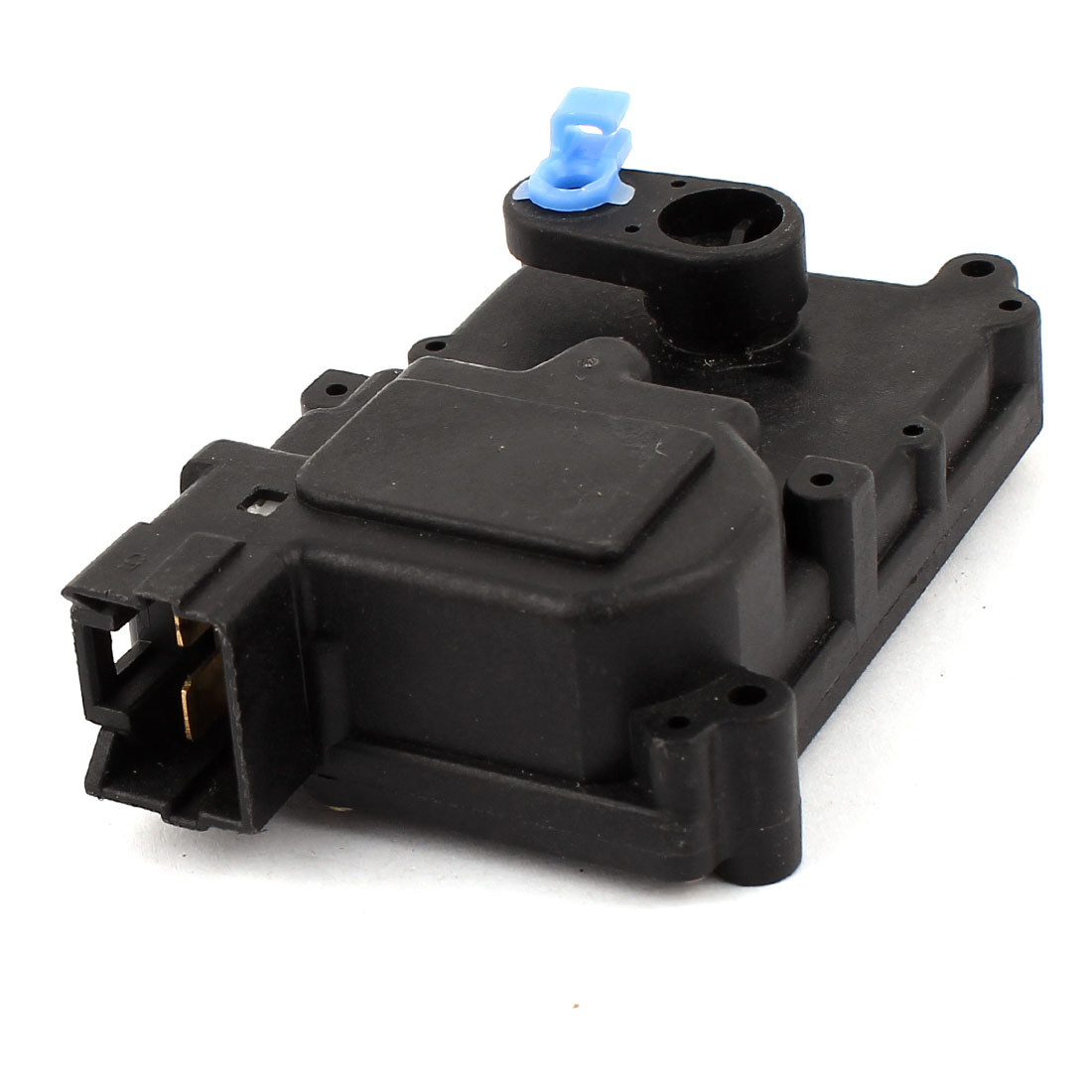Front Right Side Door Lock Actuator Replacing Part 95756-22020 for Hyundai