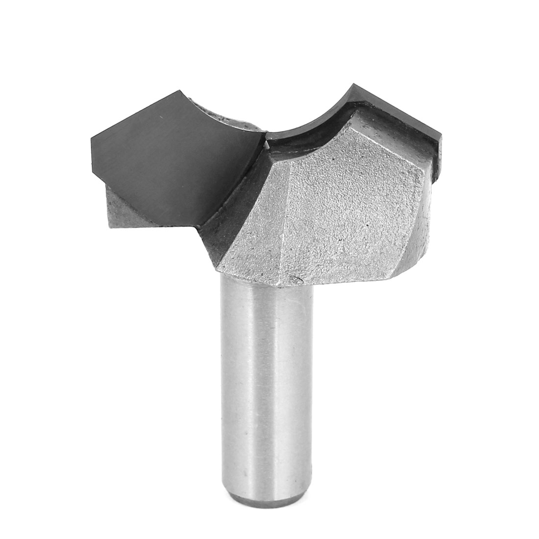 "Carpenter 1/2"" Round Shank 7/8"" Cutting Dia Dargon Ball Router Bit"