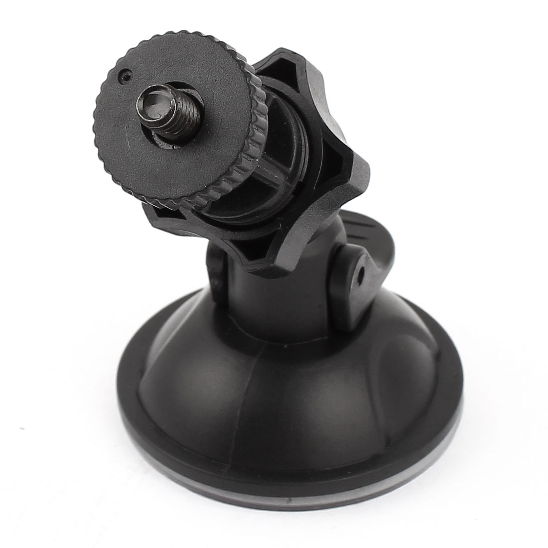 Adjustable Windshield Suction Cup Mount Holder Stand for Car GPS DVR Digital Camera