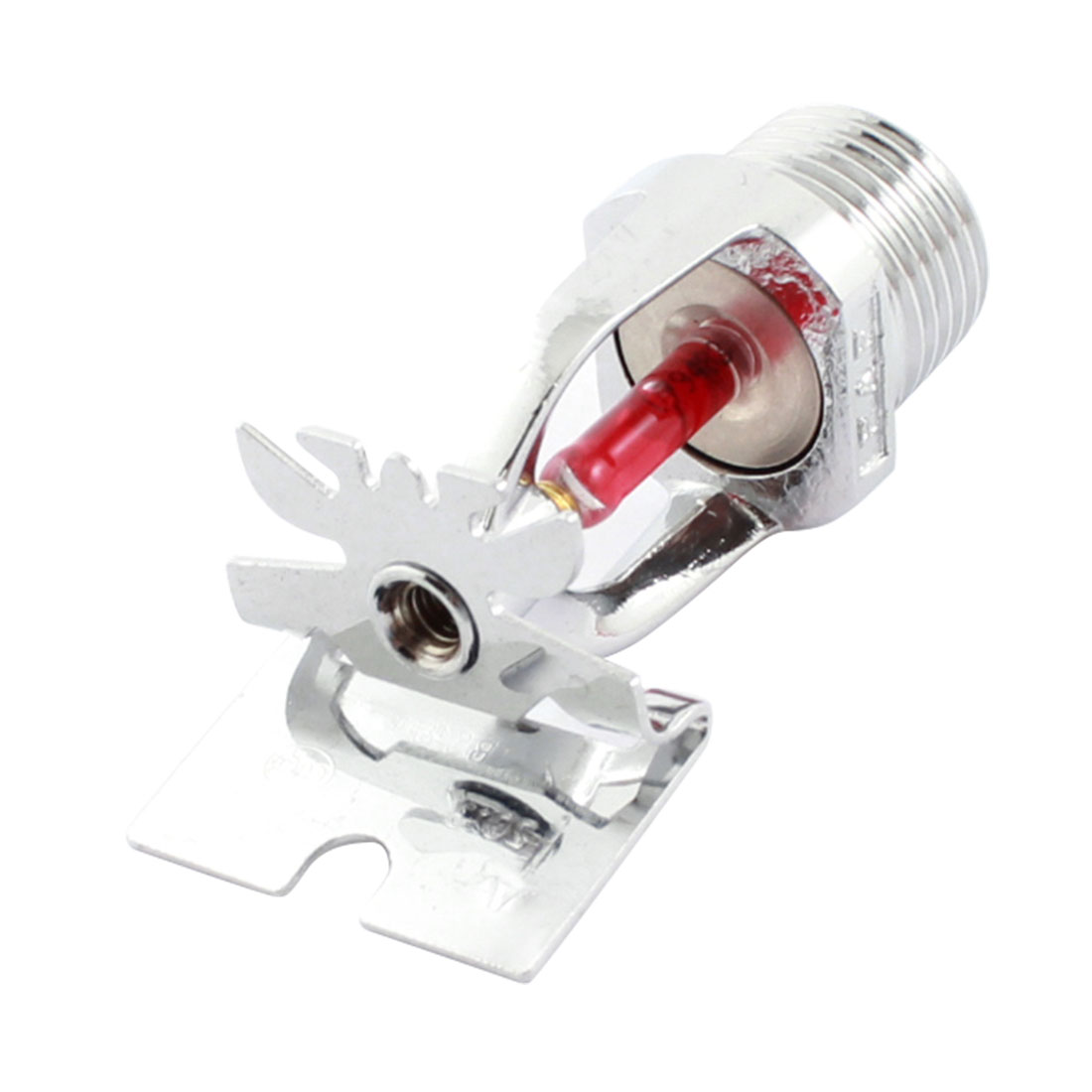 Security Protection 1/2 PT Male Threaded Water Sprayer Fire Sprinkler Head