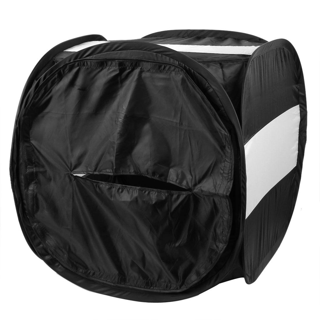 "22"" Photography Studio Shooting Tent Light Softbox Diffuser Soft Box"