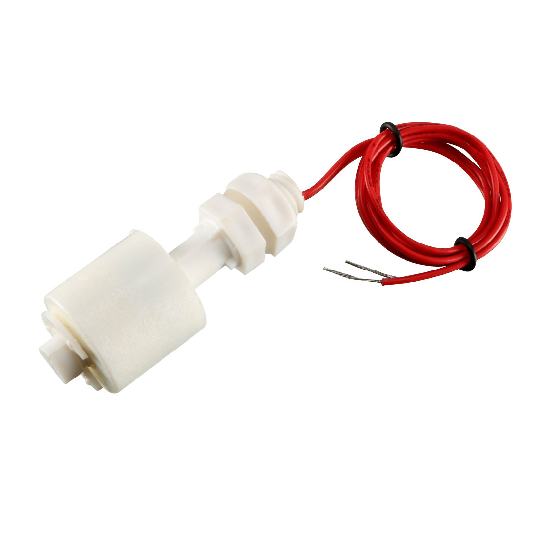 ZS12010 Liquid Water Level Sensor Vertical Floating Switch
