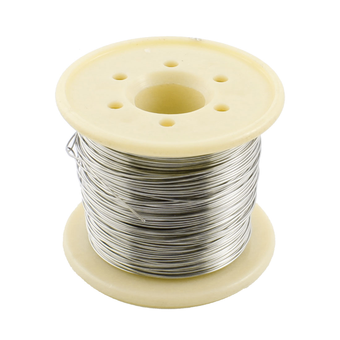 30Meter Length 0.5mm AWG24 Gauge Nichrome Resistance Heating Coils Resistor Wire for Frigidaire Heater