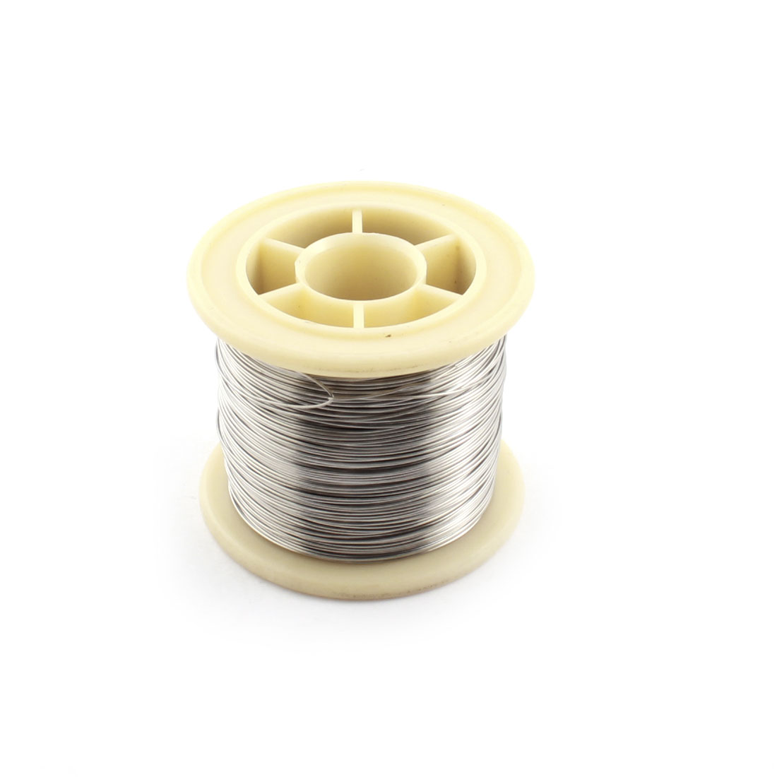 50Meter 0.5mm Diameter AWG24 Nichrome Resistance Heating Coils Resistor Wire for Frigidaire Heater