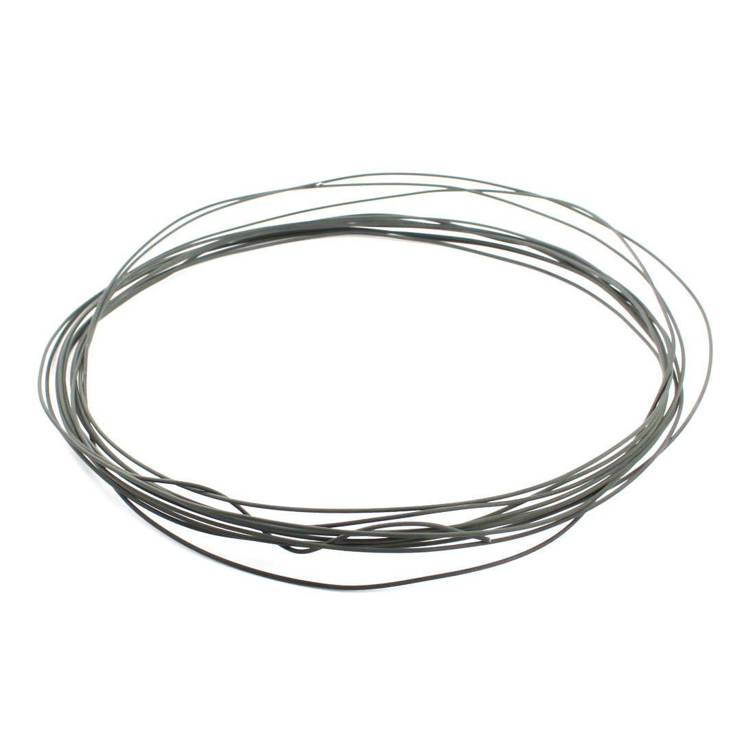 7.5M 25Ft Length 1.4mm AWG15 Gauge Nichrome Resistance Heat Coils Resistor Wire for Heating Elements