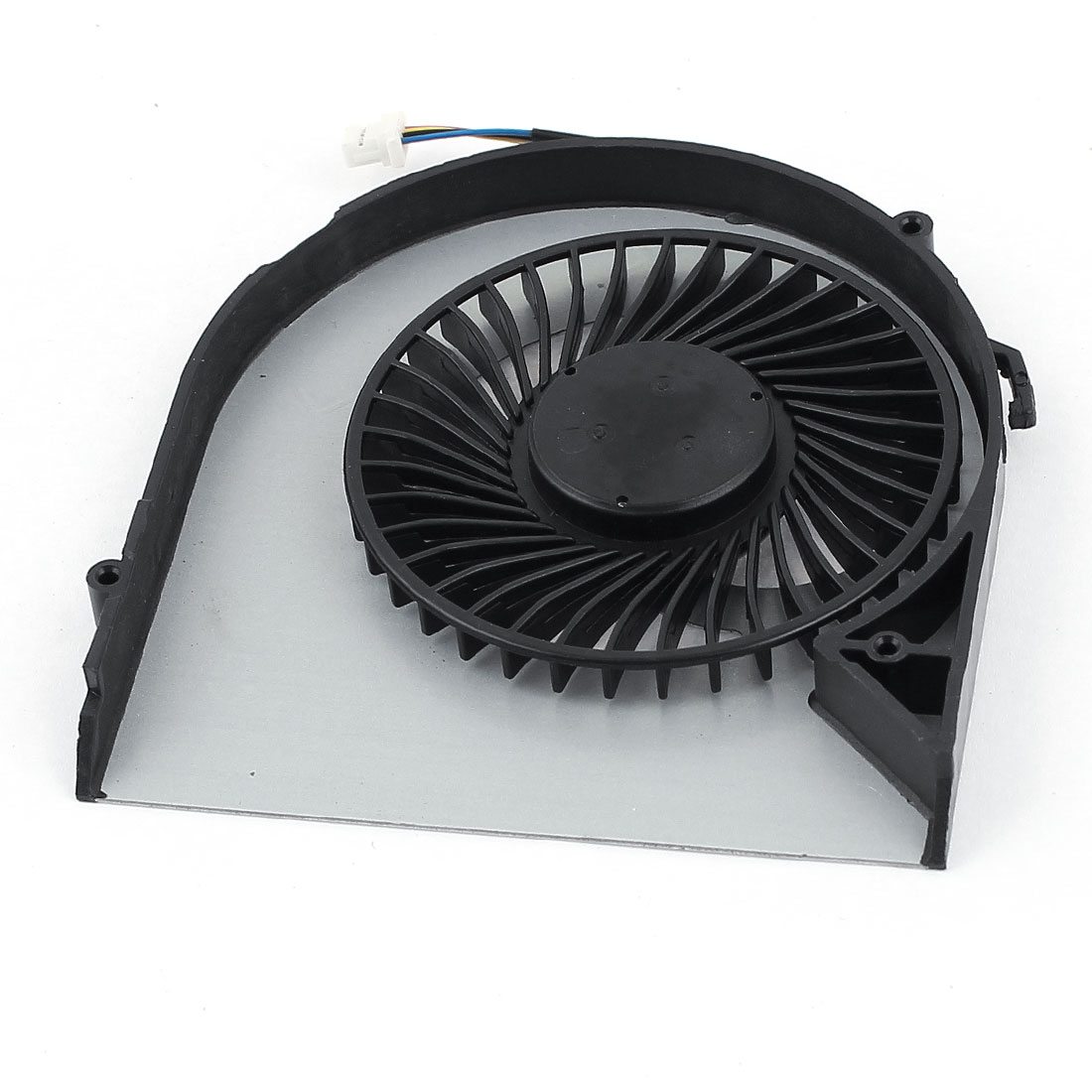Notebook PC CPU Cooling Fan Cooler 4Pins DC 5V 0.5A for Acer Aspire V5-571