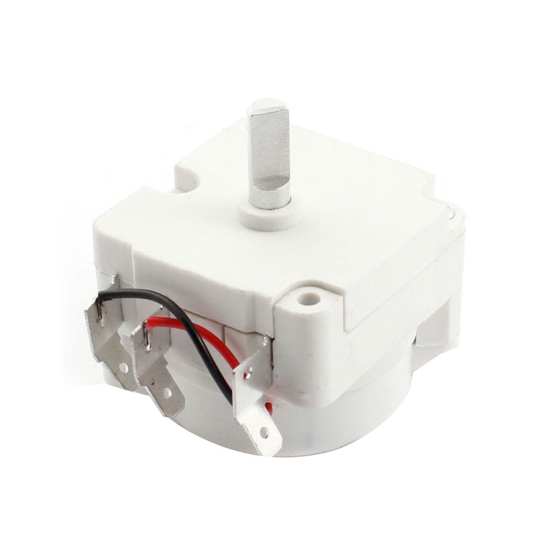 Pressure Cooker 30 Minutes Alarm Timer Repairing Part AC 220V 12A