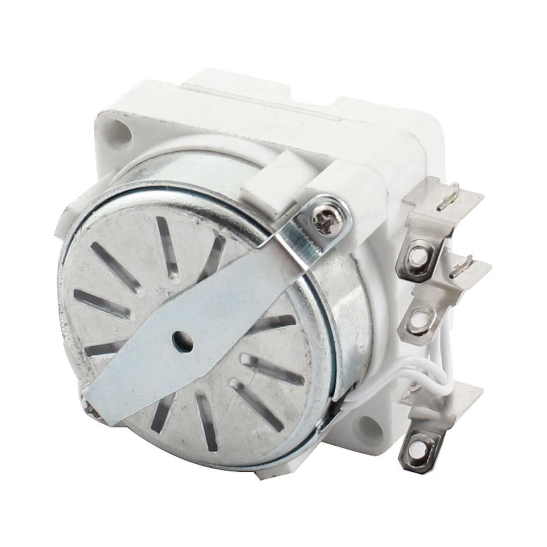 Pressure Cooker 60 Minutes Alarm Timer Repairing Part AC 250V 10A