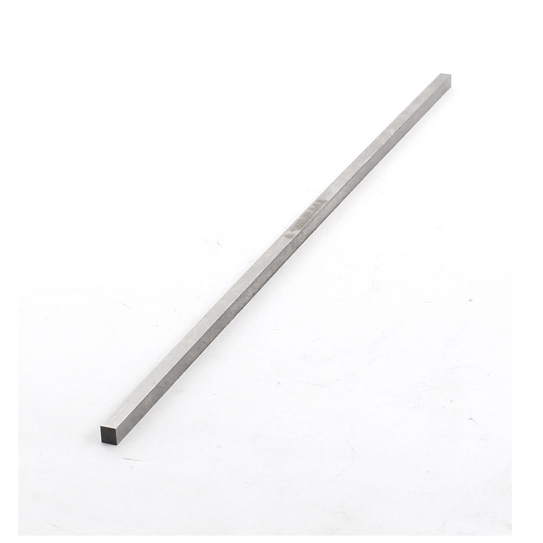 Parallelogram High Speed Steel Metalworker Engraving Parting Turning Milling Lathe HSS Tool Bit Boring Cutter 4mm x 4mm x 200mm