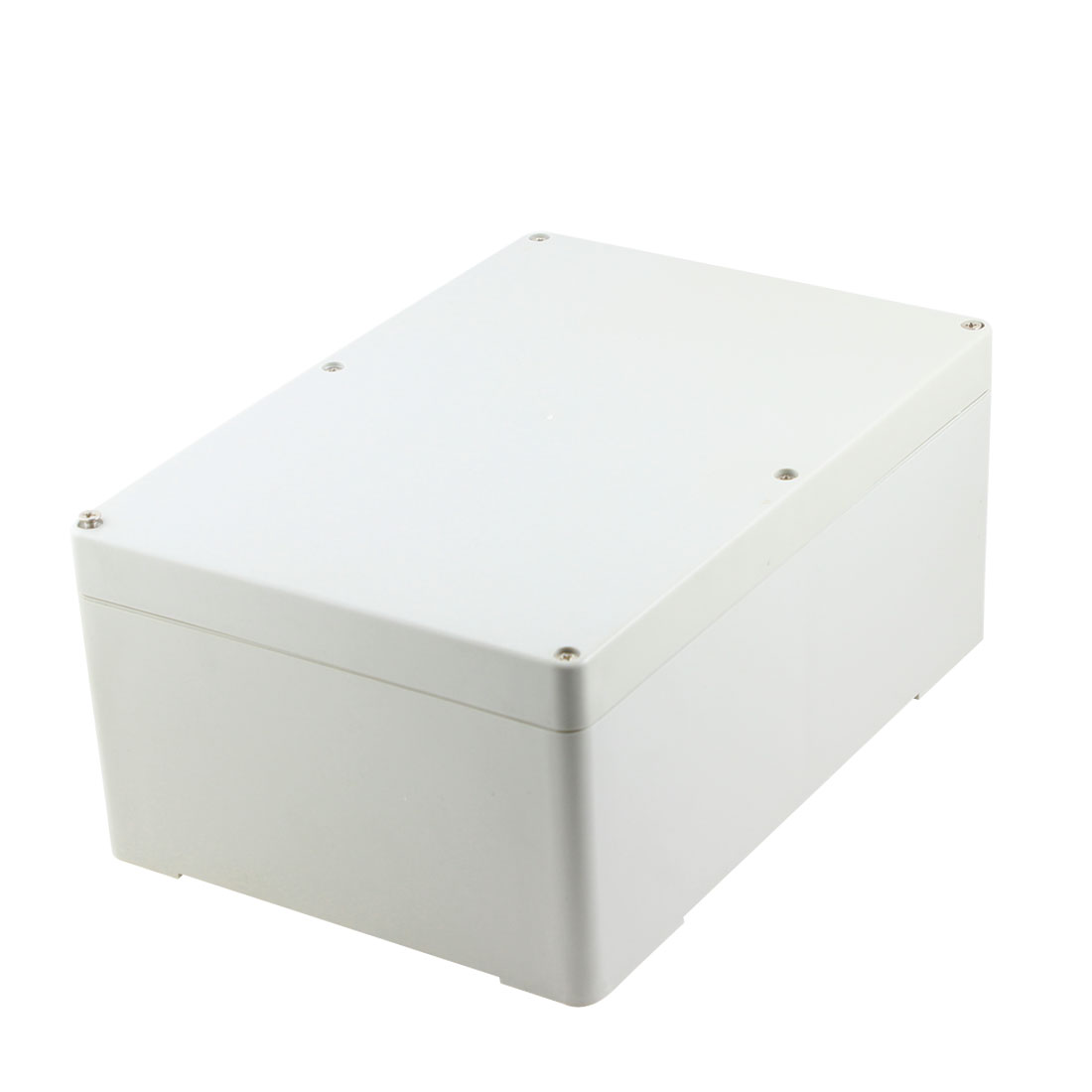 263mm x 185mm x 110mm Circuit Cable Connect Waterproof Junction Box