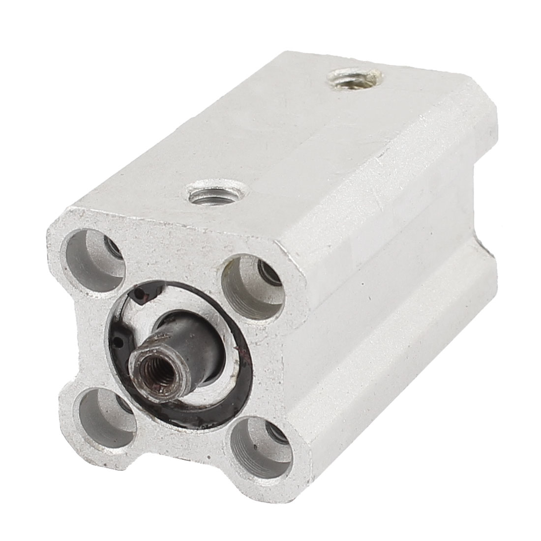 KCQ2B12-25 25mm Stroke 12mm Bore Pneumatic Compact Air Cylinder