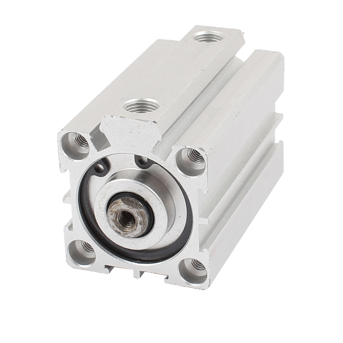KSDA32x50 50mm Stroke 32mm Bore Aluminium Pneumatic Compact Air Cylinder