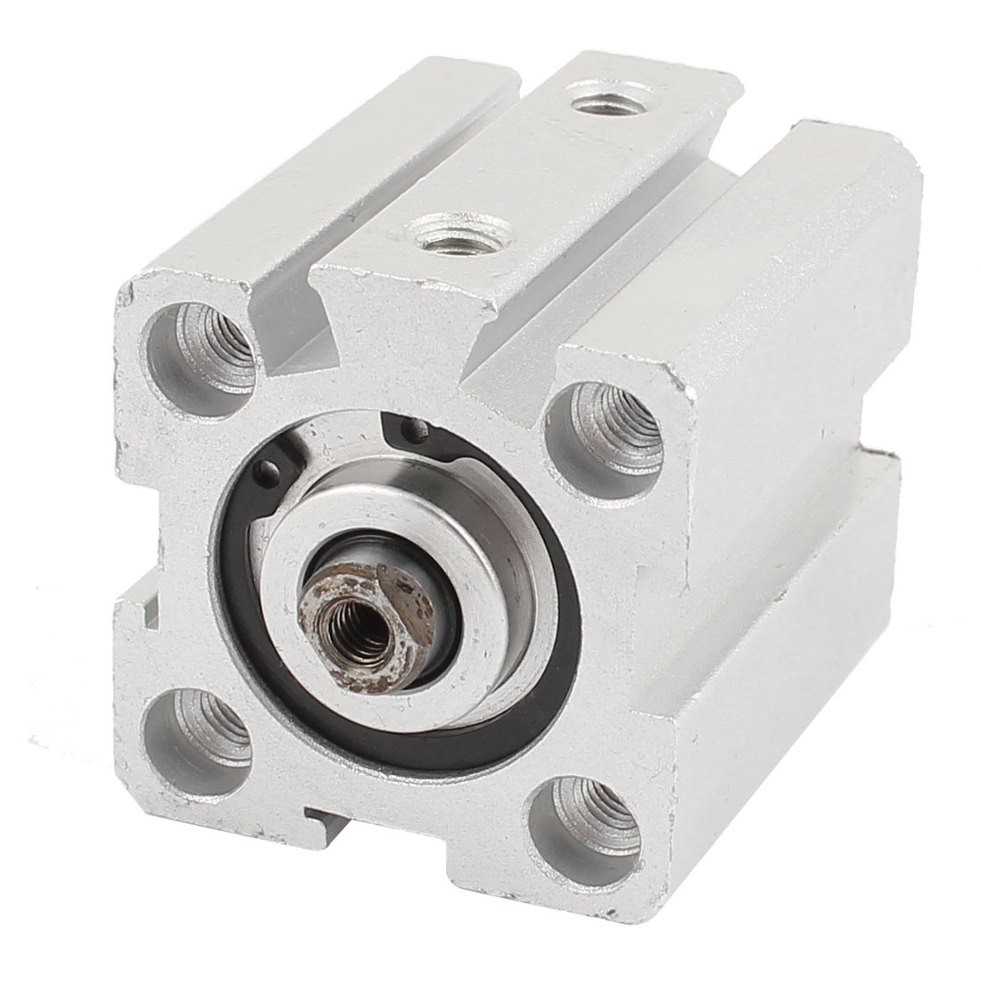 KSDA20x20 20mm Stroke 20mm Bore Aluminium Pneumatic Compact Air Cylinder