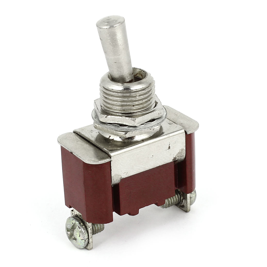SPST 2 Position ON/OFF Angle Grinder Toggle Switch for Keyang 100