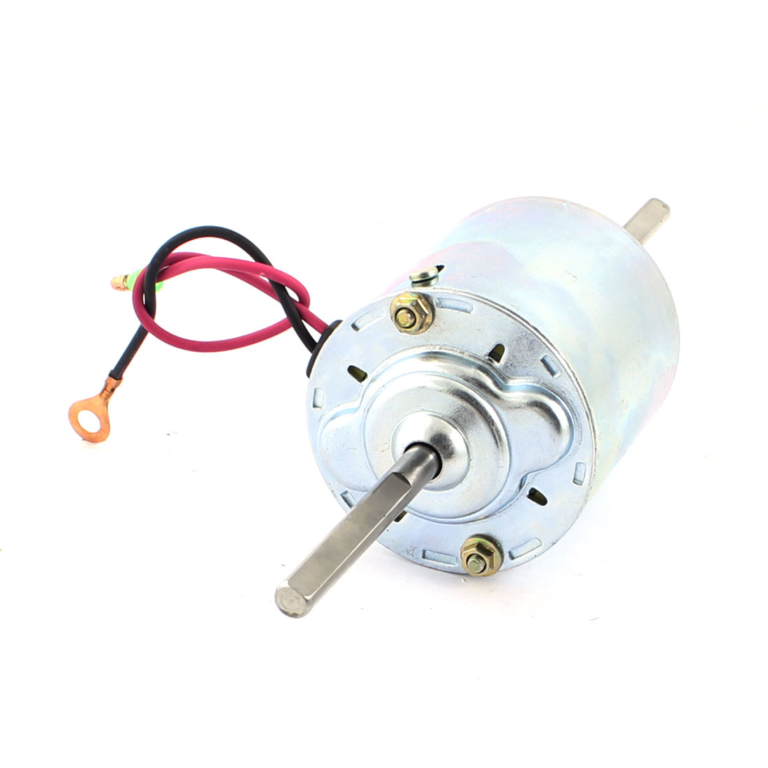 Car Air Conditioner Cooling Fan Evaporator Motor DC 24V 3900R/Min