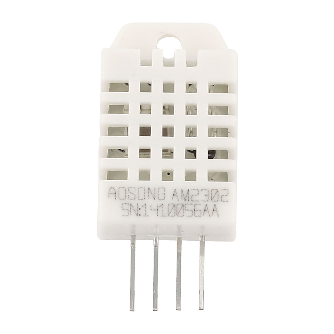 DHT22 AM2302 Digital Temperature Humidity Sensor for SHT11 SHT15