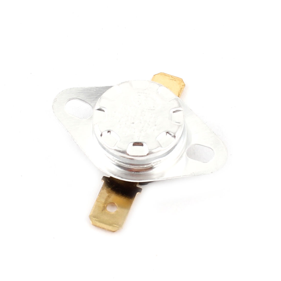 KSD301 AC 250V 10A 65C NC Normally Closed Temperature Control Switch Thermal Thermostat Sensor