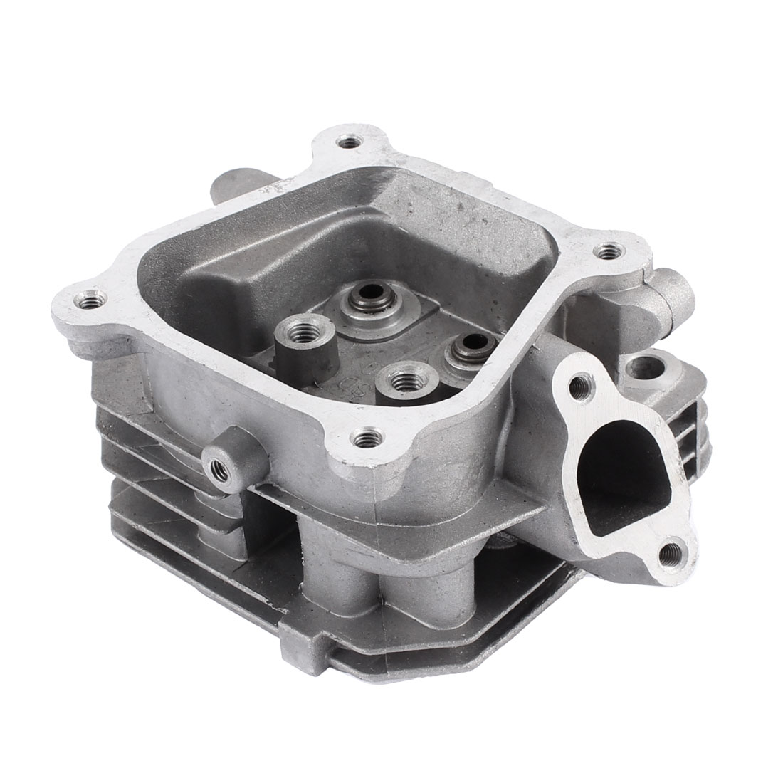 Generator Cylinder Head Assembly 168 Gasoline Engine 5.5 6.5 HP 168F