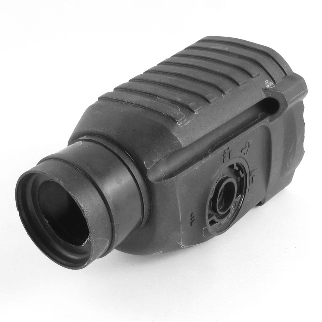 Plastic Black Shell Cover for Safun 10A Electric Drill
