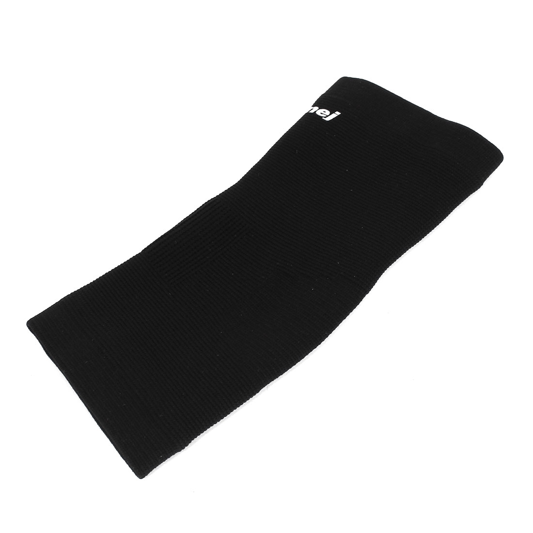 Outdoor Sports Tennis Pullover Elastic Sleeve Elbow Brace Support Pad Guard