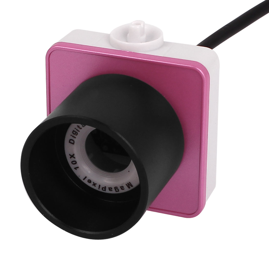 Angeleyes 3.0MP Electronic Camera Astronomical Computer USB Connect Eyepiece 10X