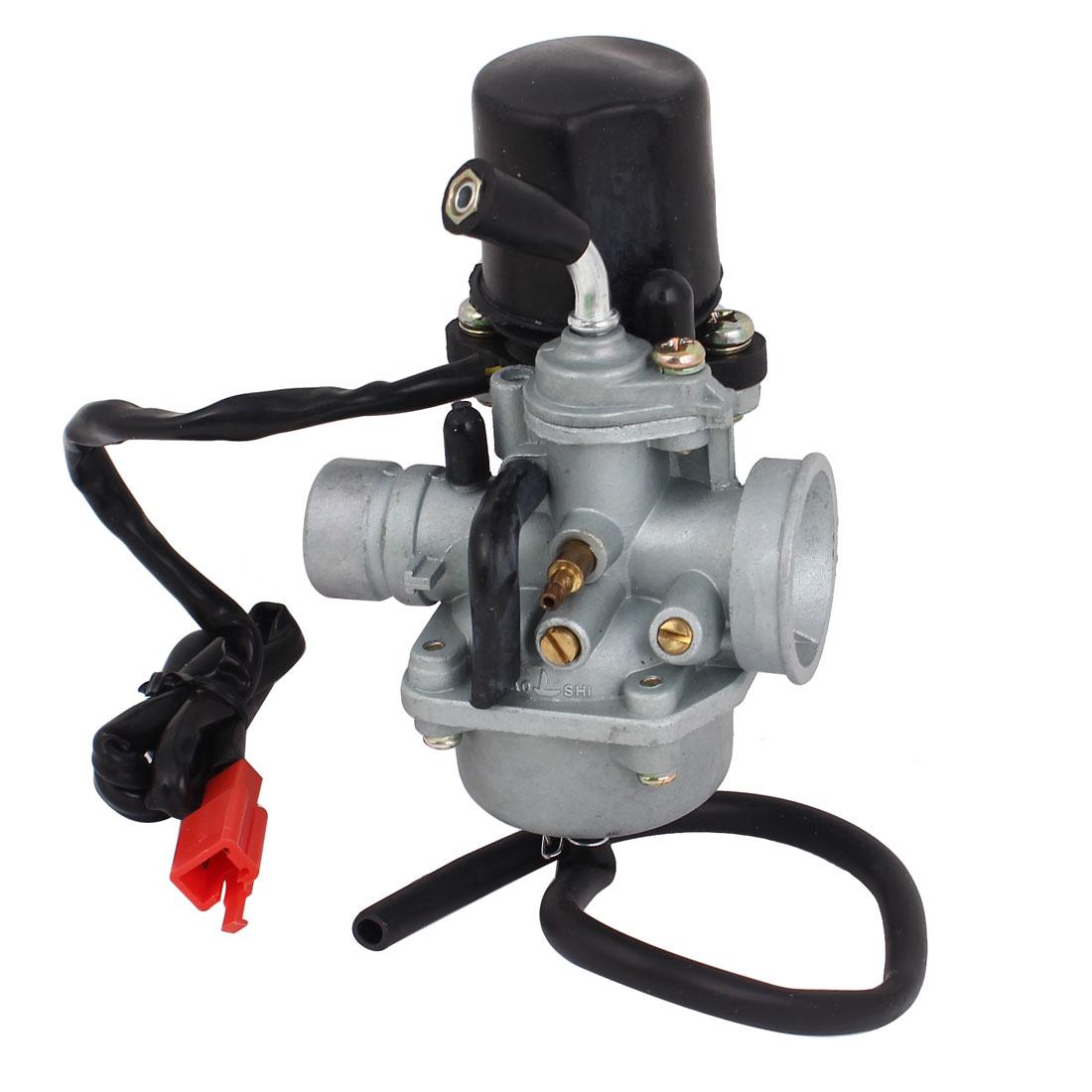 Motorcycle Engine Lawn Mower Parts Generator Water Pump Carburetor for Yamaha