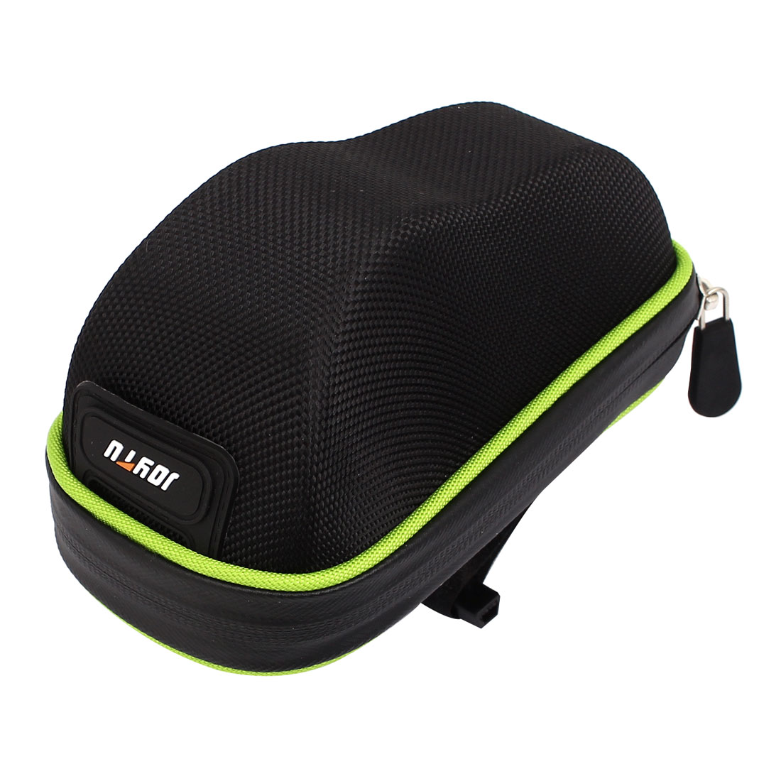 Bike Cycling Bicycle Topeak Wedge Pannier Seat Rear Saddle Bag Pouch Black Green