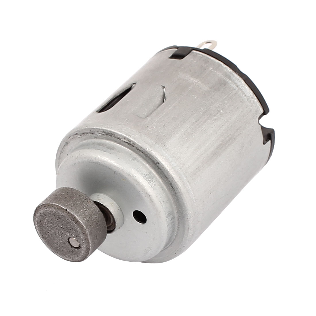 3-12V High Speed Micro Vibration DC Motor Replacement R260 for Massager