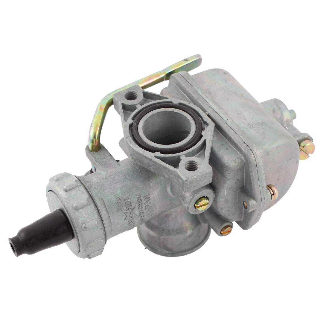 Replacement XR-80 Generator Engine Carb Carburetor for Motorcycle