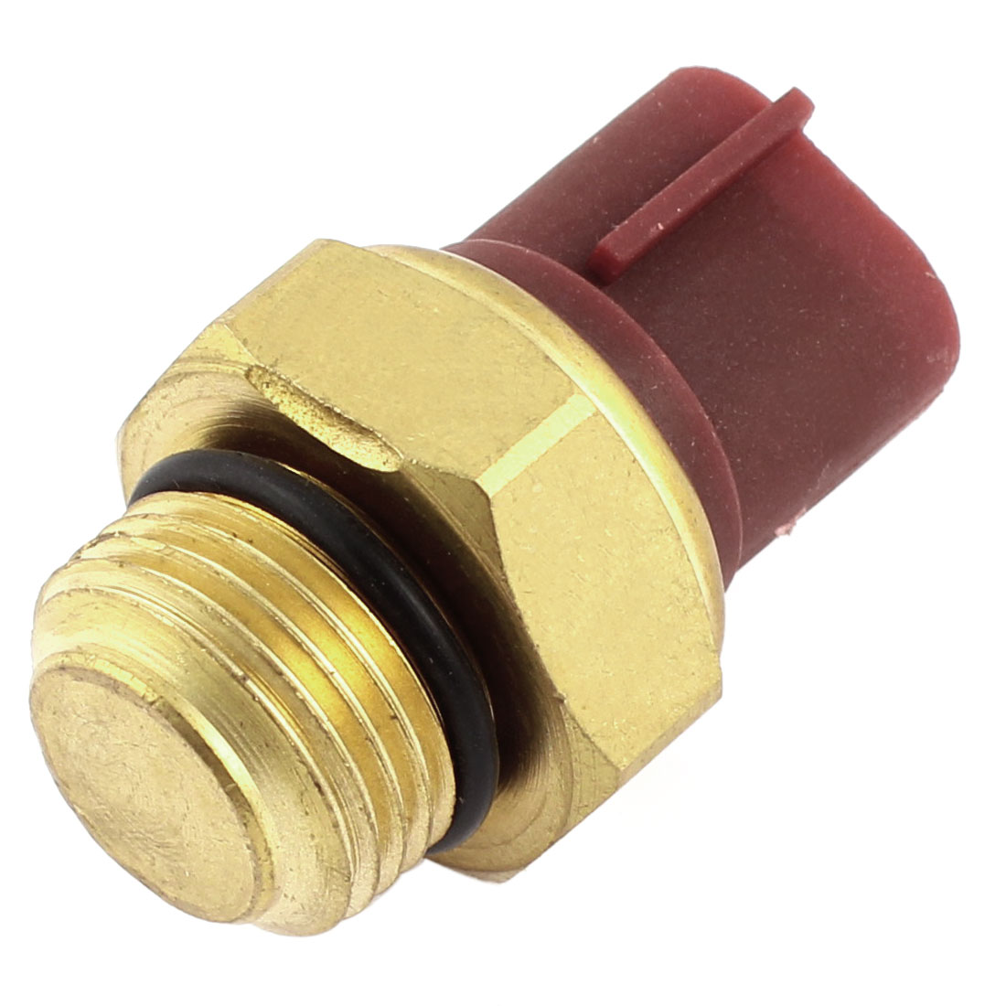 Motorcycle Water Temp Engine Coolant Temperature Sensor Spare Part for Suzuki