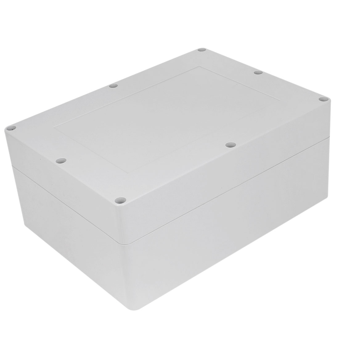 320mm x 240mm x 140mm Dustproof IP65 Sealed DIY Joint Electrical Junction Box